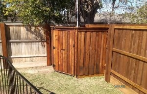 Your Reliable Fence Company In Hurst Tx